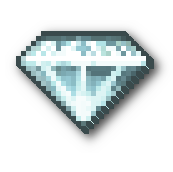 Grille Diamant.png