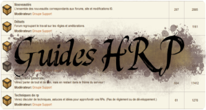 GuideHRP1.png