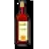 vin rouge aphrodisiaque