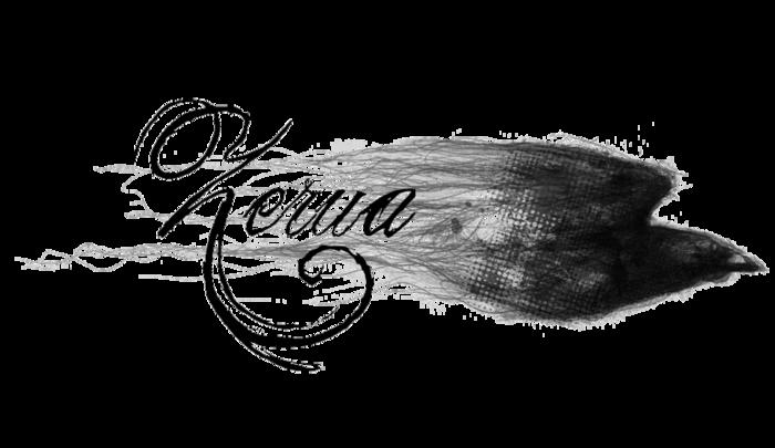 Zerua wiki 39 speria - Symbole representant la famille ...